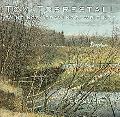 Tom Forrestall