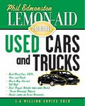 Lemon-Aid Used Cars and Trucks 2010-2011 (Lemon Aid Used Cars and Trucks)