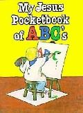 My Jesus Pocketbook Of Abcs