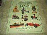 Collector's Guide to Twentieth Century Toys