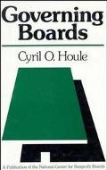 Governing Boards