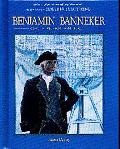 Benjamin Banneker Scientist and Mathematician