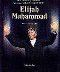 Elijah Muhammad Religious Leader
