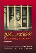 Welcome To Hell Letters And Writings From Death Row