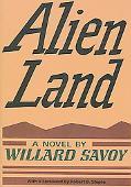 Alien Land