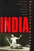 Dramacontemporary India