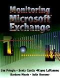 Monitoring Microsoft Exchange