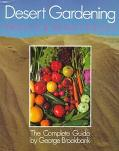 Desert Gardening Fruits and Vegetables