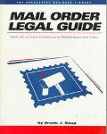 Mail Order Legal Guide