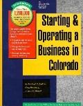 Starting & Operating a Business in Colorado
