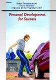 Personal Development: How to Improve your Self-Concept 1 & 2