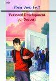 Personal Development: Stress Parts 1 & 2