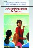 Personal Development: How to Succeed inside the Classroom (Personal Development for Success)