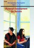 Personal Development: Recognizing Depression Parts 1 & 2