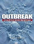 Outbreak Cases in Real-world Microbiology