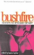 Bushfire Stories of Lesbian Desire