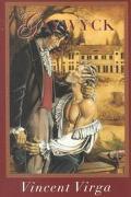 Gaywyck - Vincent Virga - Paperback - 1ST ALYSON