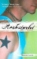 Rockstarlet
