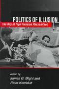 Politics of Illusion