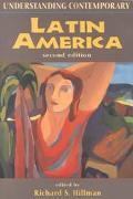 Understanding Contemporary Latin America (Understanding Series)