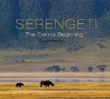 Serengeti: The Eternal Beginning