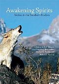 Awakening Spirits: Wolves in the Southern Rockies