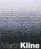 Martin Kline: Romantic Nature