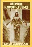 Life in the Lordship of Christ: A Commentary on Paul's Epistle to the Romans