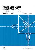 Measurement Uncertainty Methods and Applications