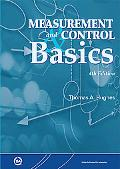 Measurement and Control Basics