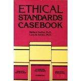 Ethical Standards Casebook