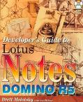 Developer's Guide to Lotus Notes and Domino 5.0
