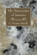 Mennonites of America