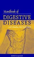 Handbook of Digestive Diseases
