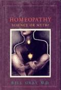 Homeopathy Science or Myth?