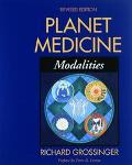 Planet Medicine Modalities