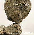 Axial Stones An Art of Precarious Balance