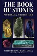 Book of Stones: Who They Are and What They Teach