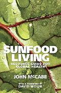 Sunfood Living