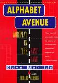 Alphabet Avenue: Wordplay in the Fast Lane