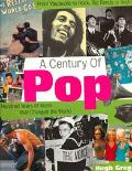 Century of Pop