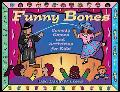 Funny Bones Comedy Games and Activities for Kids