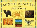 Ancient Israelites and Their Neighbors An Activity Guide