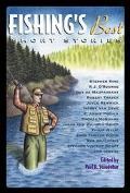 Fishing's Best Short Stories