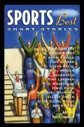 Sports Best Short Stories
