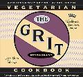 Grit Cookbook World-wise, Down-home Recipes