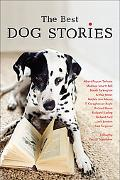 Best Dog Stories