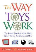 Way Toys Work