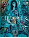 Maarc Chagall The Illustrated Books