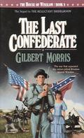 Last Confederate